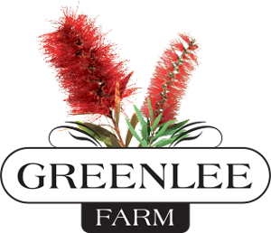 Greenlee Farm